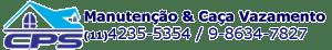 Caça Vazamentos em Santo André, Caça Vazamento em São Bernardo, Caça Vazamento em São Caetano, Caça Vazamento em São Paulo, Caça Vazamento em Diadema, Caça Vazamento em Mauá, Caça Vazamento em Ribeirão Pires, Caça Vazamento no ABC, Caça Vazamento em Cano de água