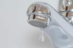 como economizar água, como economizar água em casa. como economizar água, como economizar água em condomínio.